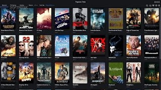 how to watch latest movies and tv show online for free