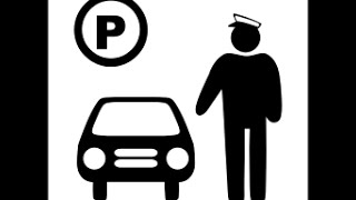 Valet Parking Job: Pros and Cons