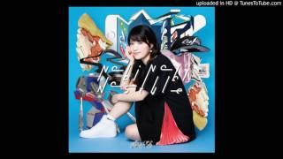 仮谷せいら - MYC