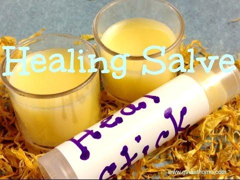 homemade-healing-salve-recipe---diy-in-5-minutes
