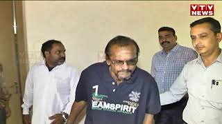 Rajkot: ચાર વર્ષથી કારના કાચ તોડી ચોરીને અંજામ આપતી મહારાષ્ટ્રીયન ગેંગ ઝડપાઈ   VTV Gujarati