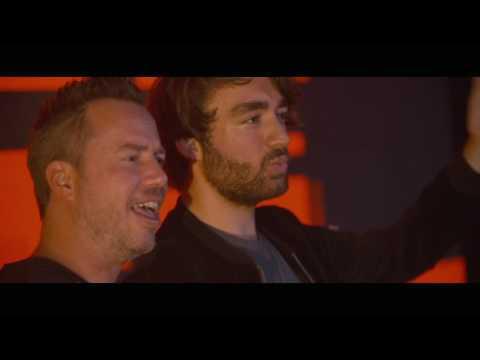 HI-LO & Sander van Doorn - WTF (Preview) [OUT NOW]