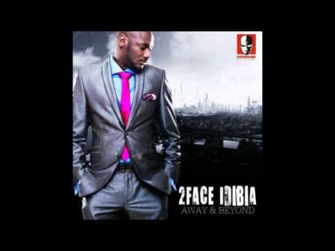 2face - Omo Tosan