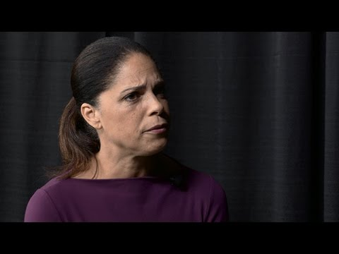 Soledad O'Brien, 2016 ICMA Keynote Speaker - YouTube