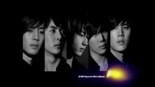 [Music Video] Artist : SS501 (더블에스오공일) Title Song : Find (파...
