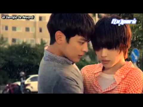 To The Beautiful You - Tae Joon ♡ Jae Hee 1