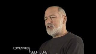 Любов към себе си - Ра Уру Ху - (Self Love - Ra Uru Hu - Human Design)