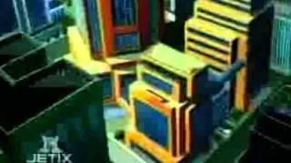 Homem Aranha (Episdio 01 Parte A).3gp