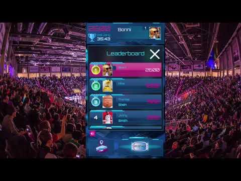 Die neue Telekom Dome App