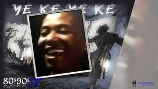 Mory Kanté - YÉ KÉ YÉ KÉ (Yeke Yeke) (Extended Remix)