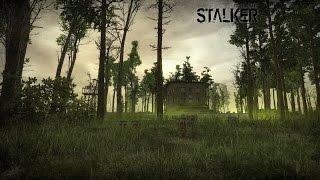 Stalker Online (Сталкер Онлайн) - В поисках города Н