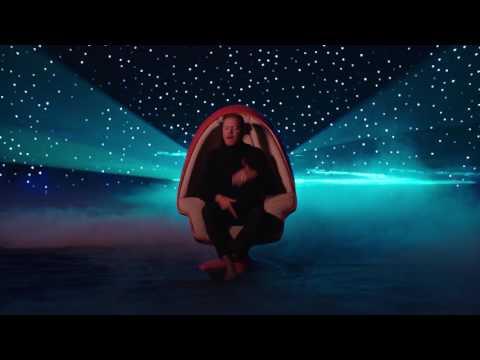 IMAGINE DRAGONS: BELIEVER (Music Video)