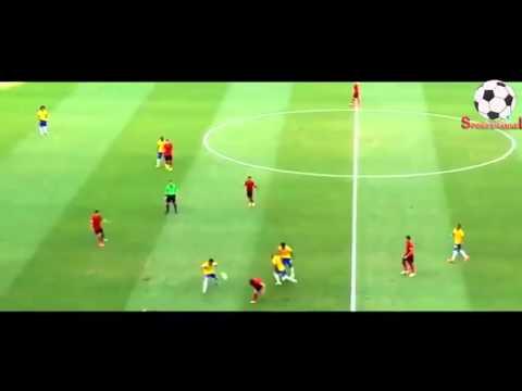 Download Craziest Skills Ever ● C.Ronaldo ● Neymar ● Messi ● Suarez ● Sanchez ● Pogba ● Ibrahimovic | 2016 HD