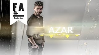Azar - Bes Tu Neche (Official Audio)