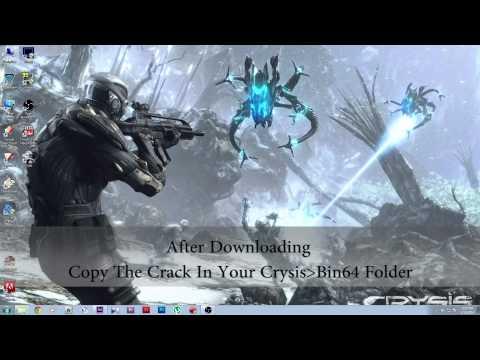crysis 3 dx hack | Doovi
