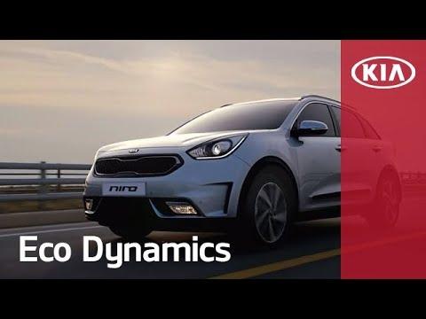 ECO Dynamics | Kia