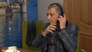 Александр Невзоров - Персонально ваш 21 09 2016