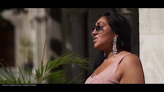 Dani Family - Ramona -Nem kell mas-Official ZGStudio video