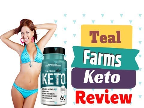 teal-farms-keto-review---make-your-figure-perfect-easily