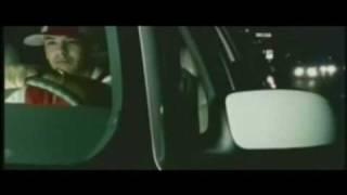 Son las Doce - Daddy Yankee - (Video) - [www.miblog.tk]