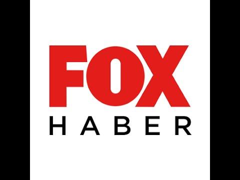 Beylikdüzü Cem Emlak FOX ANA HABERDE.