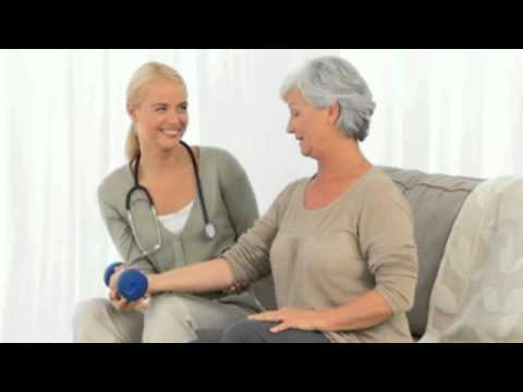 Home Care Assistance Mass Health Springfield Mass 413-733-0044