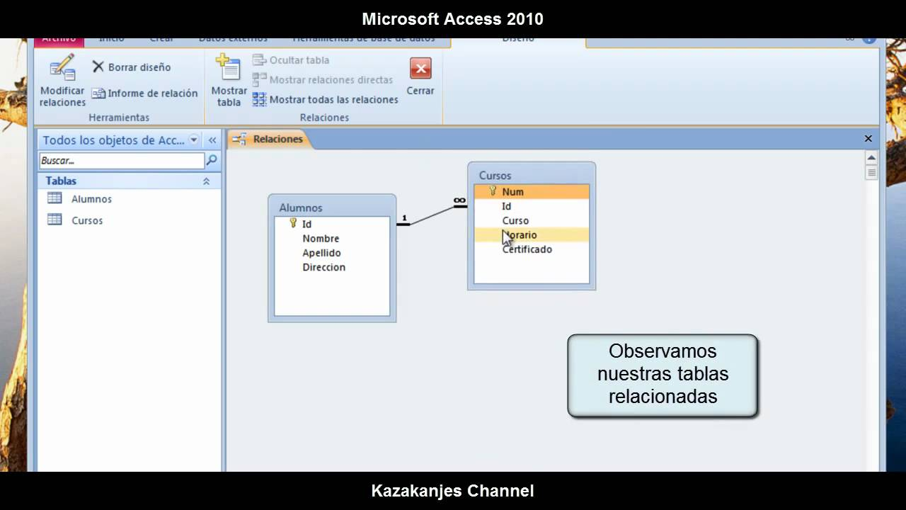 What s new in Microsoft Access - Access