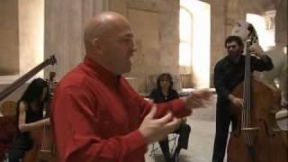 Stefano Landi - Passacaglia della vita