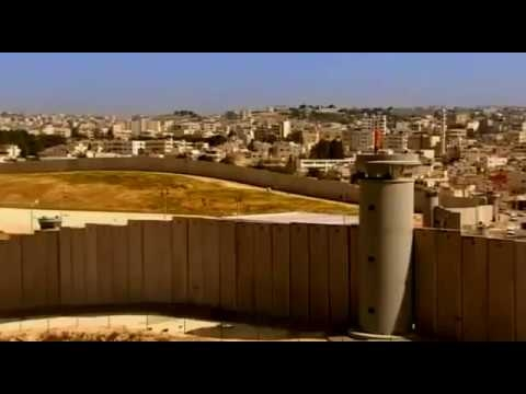 BBC Documentary    -  The Truth of Israel and Palestine