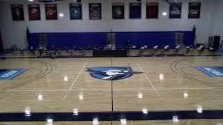 Elmhurst Men's Basketball vs. Carroll - February 11, 2021