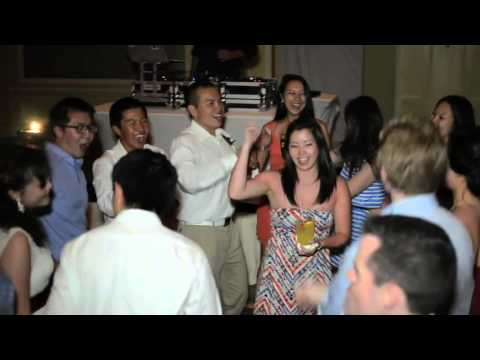 Picture This Video Oneworld DJs Grand Cayman