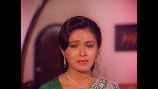 Uyirulla Roja Poove (Male)   Naan Valartha Poove   Sad song   Gururajan, Rupini, Bavani, Senthil