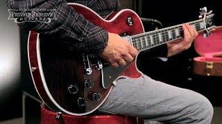 Gibson Les Paul Custom | Asdela