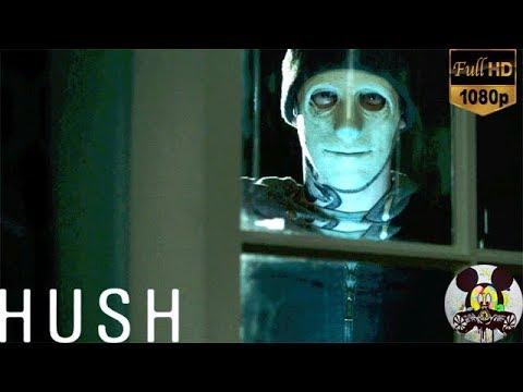 Hush Hush Movie Full Eng Sub Türkçe Altyazılı Fhd Gerilim Filmi