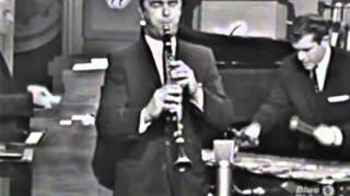 The Lawrence Welk Show - Strike Up The Band - 05-16-1964