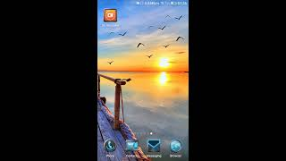 best android app for screen recording 2018 Du recorder