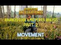 PUBG: Tips, Tactics & Pro Player Analysis Pt. II: Movement ft. Shroud,  Chappie & Viss  (Xbox/PC)