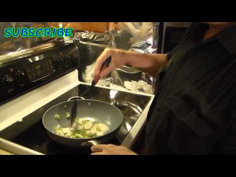 How To Make Chow Mein Like Panda Express Quick Easy Dinner Recipes Chinese Food