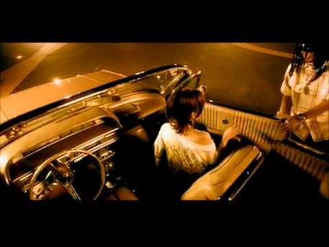 Miss Luxury. Version Feat. Maccho, Gipper, Koz, Hi-d