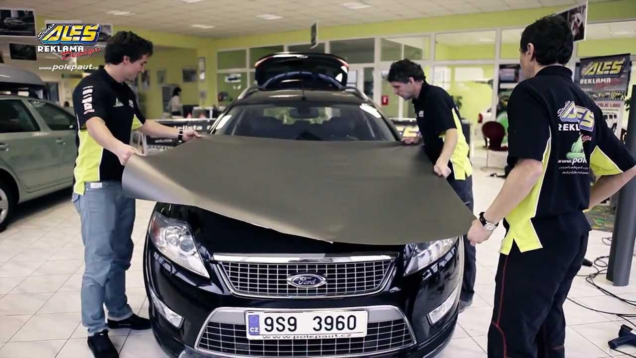 Представляем марки новых автомобилей официально продаваемые в республике беларусь и городе минске. В нашем каталоге можно выбрать и.