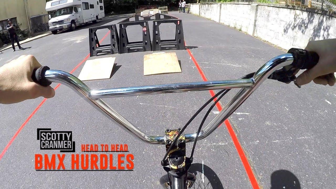 bmx-hurdle-challenge-3