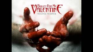 Bullet For My Valentine - Truth Hurts