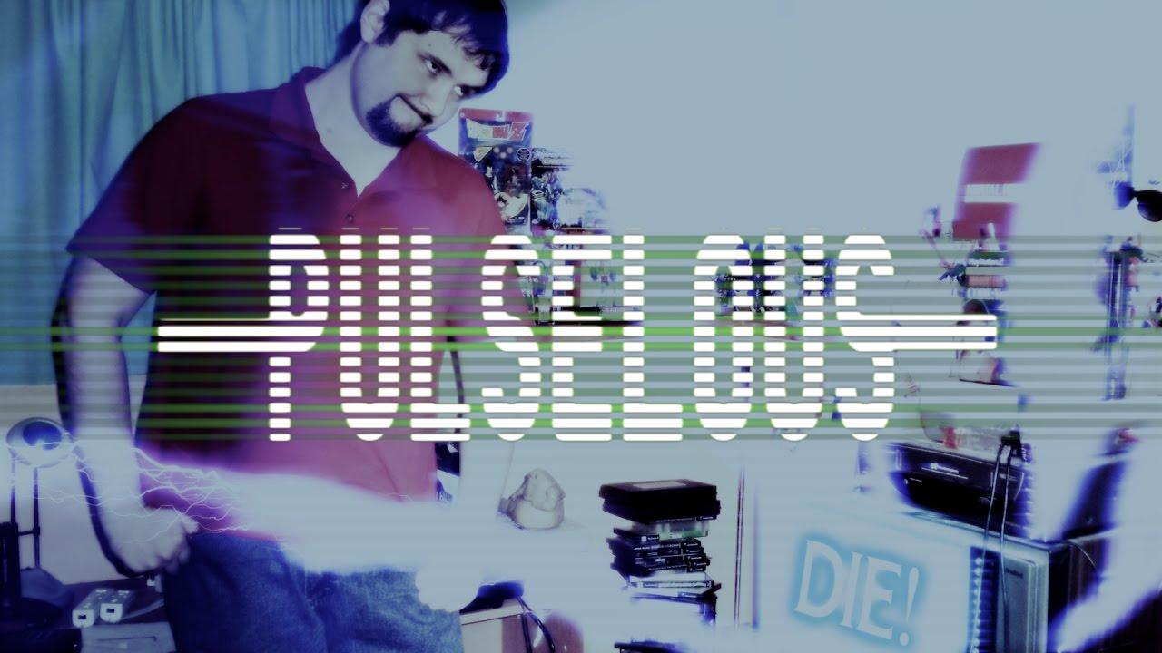 Download Pulse (1988) - Phelous