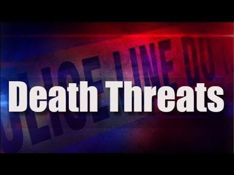 ZackTV1 Received Death Threats Before Fatal Shooting! Mp3