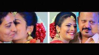 Popular Videos - Devika