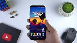 Top 10 best app for Android 2018