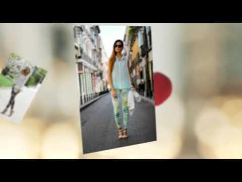 """Unpacking. Women's Warm leggings jeans on Aliexpress. Measurement.из YouTube · С высокой четкостью · Длительность: 12 мин30 с  · Просмотры: более 4.000 · отправлено: 26.02.2015 · кем отправлено: Alex Belov - """"The Belov House"""""""