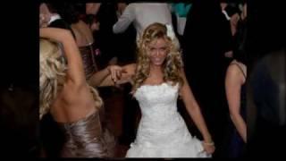 Best of Pittsburgh Weddings 2009