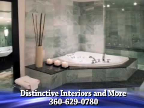 Distinctive Interiors And More, Stanwood, WA