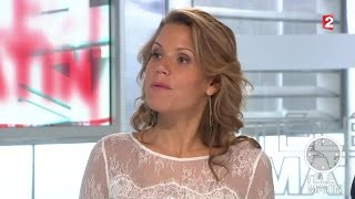 Video Laura du web enchaîne les lapsus download MP3, 3GP, MP4, WEBM, AVI, FLV November 2017